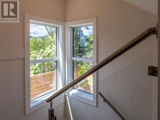 Photo 24: 383 TOWNLEY STREET in Penticton: House for sale : MLS®# 183468