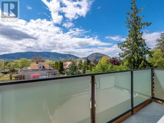 Photo 6: 383 TOWNLEY STREET in Penticton: House for sale : MLS®# 183468