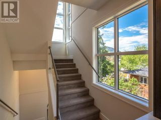 Photo 8: 383 TOWNLEY STREET in Penticton: House for sale : MLS®# 183468