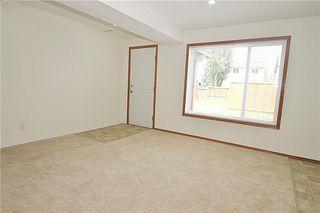 Photo 27: 9541 HIDDEN VALLEY Drive NW in Calgary: Hidden Valley Detached for sale : MLS®# C4306015
