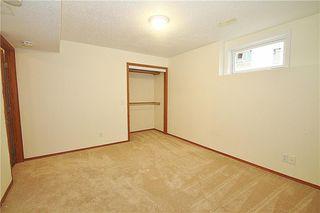 Photo 23: 9541 HIDDEN VALLEY Drive NW in Calgary: Hidden Valley Detached for sale : MLS®# C4306015