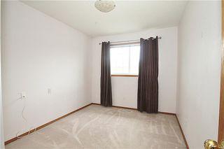 Photo 15: 9541 HIDDEN VALLEY Drive NW in Calgary: Hidden Valley Detached for sale : MLS®# C4306015