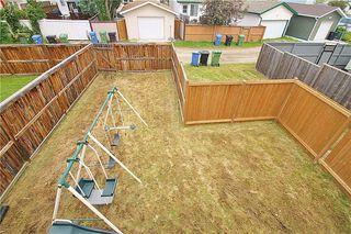 Photo 32: 9541 HIDDEN VALLEY Drive NW in Calgary: Hidden Valley Detached for sale : MLS®# C4306015