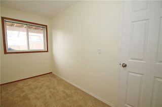 Photo 24: 9541 HIDDEN VALLEY Drive NW in Calgary: Hidden Valley Detached for sale : MLS®# C4306015