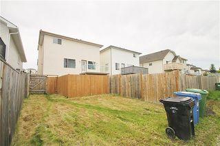 Photo 30: 9541 HIDDEN VALLEY Drive NW in Calgary: Hidden Valley Detached for sale : MLS®# C4306015