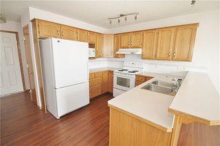Photo 8: 9541 HIDDEN VALLEY Drive NW in Calgary: Hidden Valley Detached for sale : MLS®# C4306015