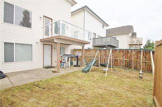 Photo 28: 9541 HIDDEN VALLEY Drive NW in Calgary: Hidden Valley Detached for sale : MLS®# C4306015