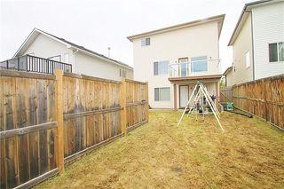 Photo 31: 9541 HIDDEN VALLEY Drive NW in Calgary: Hidden Valley Detached for sale : MLS®# C4306015