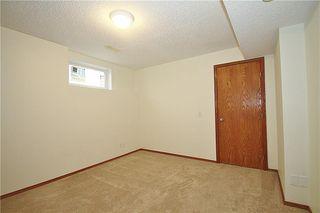 Photo 22: 9541 HIDDEN VALLEY Drive NW in Calgary: Hidden Valley Detached for sale : MLS®# C4306015