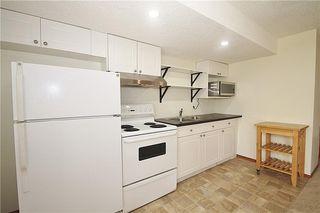 Photo 19: 9541 HIDDEN VALLEY Drive NW in Calgary: Hidden Valley Detached for sale : MLS®# C4306015
