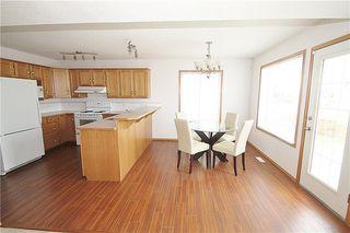 Photo 6: 9541 HIDDEN VALLEY Drive NW in Calgary: Hidden Valley Detached for sale : MLS®# C4306015