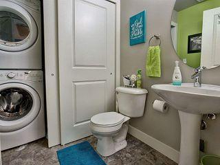 Photo 6: 403 5001 Eton Boulevard: Sherwood Park Condo for sale : MLS®# E4205723