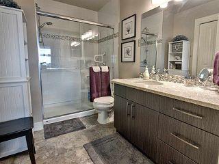 Photo 9: 403 5001 Eton Boulevard: Sherwood Park Condo for sale : MLS®# E4205723