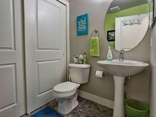 Photo 5: 403 5001 Eton Boulevard: Sherwood Park Condo for sale : MLS®# E4205723