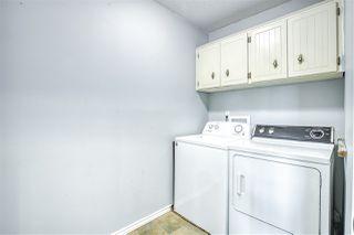 Photo 20: 3366 271B STREET in Langley: Aldergrove Langley House for sale : MLS®# R2469587