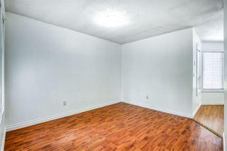 Photo 7: 3366 271B STREET in Langley: Aldergrove Langley House for sale : MLS®# R2469587
