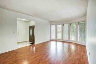 Photo 4: 3366 271B STREET in Langley: Aldergrove Langley House for sale : MLS®# R2469587
