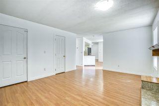 Photo 15: 3366 271B STREET in Langley: Aldergrove Langley House for sale : MLS®# R2469587