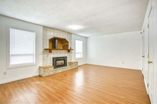 Photo 13: 3366 271B STREET in Langley: Aldergrove Langley House for sale : MLS®# R2469587