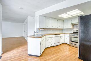 Photo 9: 3366 271B STREET in Langley: Aldergrove Langley House for sale : MLS®# R2469587