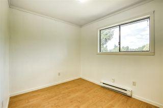 Photo 18: 3366 271B STREET in Langley: Aldergrove Langley House for sale : MLS®# R2469587