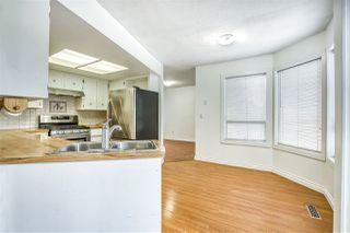 Photo 10: 3366 271B STREET in Langley: Aldergrove Langley House for sale : MLS®# R2469587