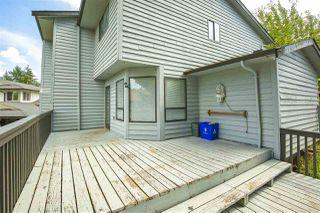 Photo 30: 3366 271B STREET in Langley: Aldergrove Langley House for sale : MLS®# R2469587