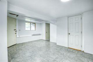 Photo 25: 3366 271B STREET in Langley: Aldergrove Langley House for sale : MLS®# R2469587