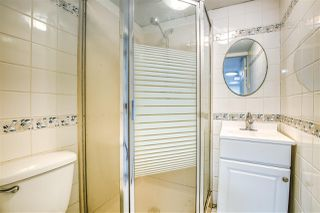 Photo 26: 3366 271B STREET in Langley: Aldergrove Langley House for sale : MLS®# R2469587