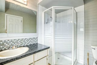 Photo 23: 3366 271B STREET in Langley: Aldergrove Langley House for sale : MLS®# R2469587