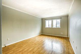 Photo 22: 3366 271B STREET in Langley: Aldergrove Langley House for sale : MLS®# R2469587