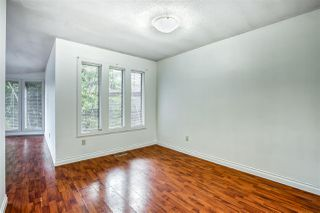 Photo 8: 3366 271B STREET in Langley: Aldergrove Langley House for sale : MLS®# R2469587