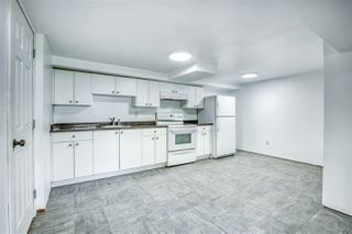 Photo 24: 3366 271B STREET in Langley: Aldergrove Langley House for sale : MLS®# R2469587