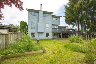 Photo 27: 3366 271B STREET in Langley: Aldergrove Langley House for sale : MLS®# R2469587