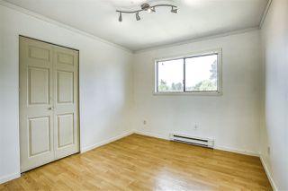 Photo 16: 3366 271B STREET in Langley: Aldergrove Langley House for sale : MLS®# R2469587