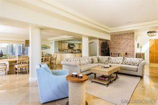 Photo 6: CORONADO CAYS House for sale : 5 bedrooms : 50 Admiralty Cross in Coronado