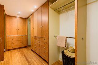 Photo 16: CORONADO CAYS House for sale : 5 bedrooms : 50 Admiralty Cross in Coronado