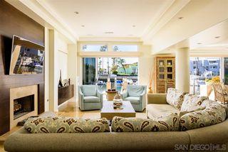 Photo 4: CORONADO CAYS House for sale : 5 bedrooms : 50 Admiralty Cross in Coronado