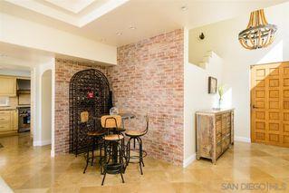 Photo 9: CORONADO CAYS House for sale : 5 bedrooms : 50 Admiralty Cross in Coronado