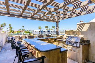 Photo 20: CORONADO CAYS House for sale : 5 bedrooms : 50 Admiralty Cross in Coronado