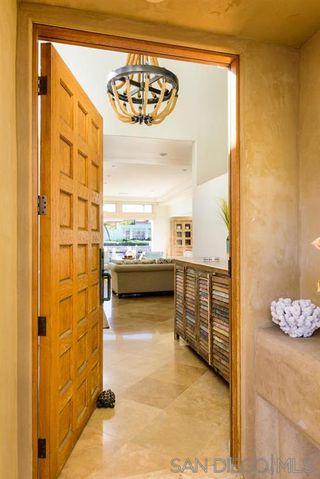 Photo 2: CORONADO CAYS House for sale : 5 bedrooms : 50 Admiralty Cross in Coronado