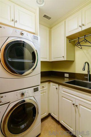 Photo 19: CORONADO CAYS House for sale : 5 bedrooms : 50 Admiralty Cross in Coronado