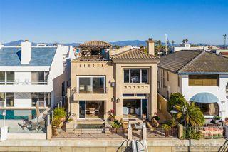 Photo 25: CORONADO CAYS House for sale : 5 bedrooms : 50 Admiralty Cross in Coronado