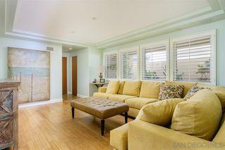 Photo 17: CORONADO CAYS House for sale : 5 bedrooms : 50 Admiralty Cross in Coronado