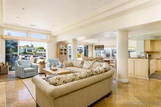 Photo 3: CORONADO CAYS House for sale : 5 bedrooms : 50 Admiralty Cross in Coronado