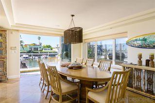Photo 5: CORONADO CAYS House for sale : 5 bedrooms : 50 Admiralty Cross in Coronado