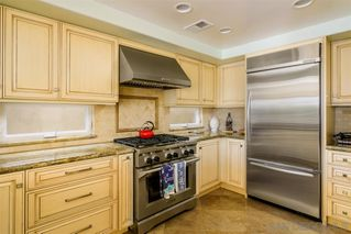 Photo 10: CORONADO CAYS House for sale : 5 bedrooms : 50 Admiralty Cross in Coronado