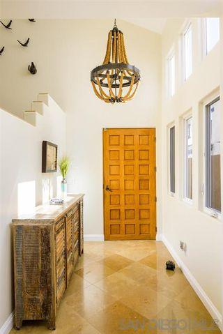 Photo 8: CORONADO CAYS House for sale : 5 bedrooms : 50 Admiralty Cross in Coronado