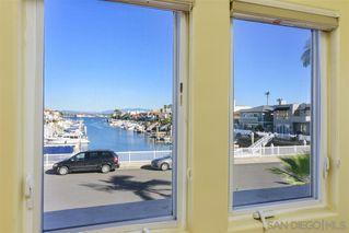 Photo 18: CORONADO CAYS House for sale : 5 bedrooms : 50 Admiralty Cross in Coronado
