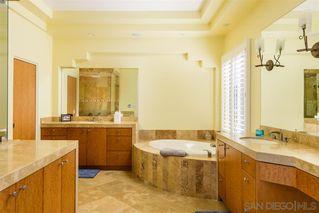 Photo 15: CORONADO CAYS House for sale : 5 bedrooms : 50 Admiralty Cross in Coronado